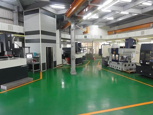 CNC-full_view.JPG