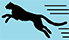 proimages/strong/strong_icon02.png