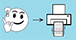 proimages/strong/strong_icon03.png