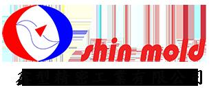 summary_logo